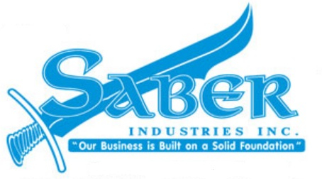 Saber Industries Inc.