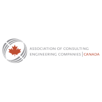 Consulting Engineers of Canada